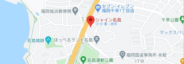 newofficemap.png